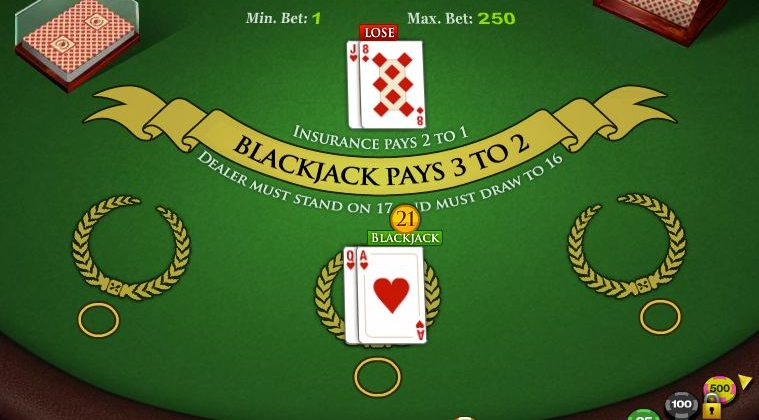How to cheat in texas holdem