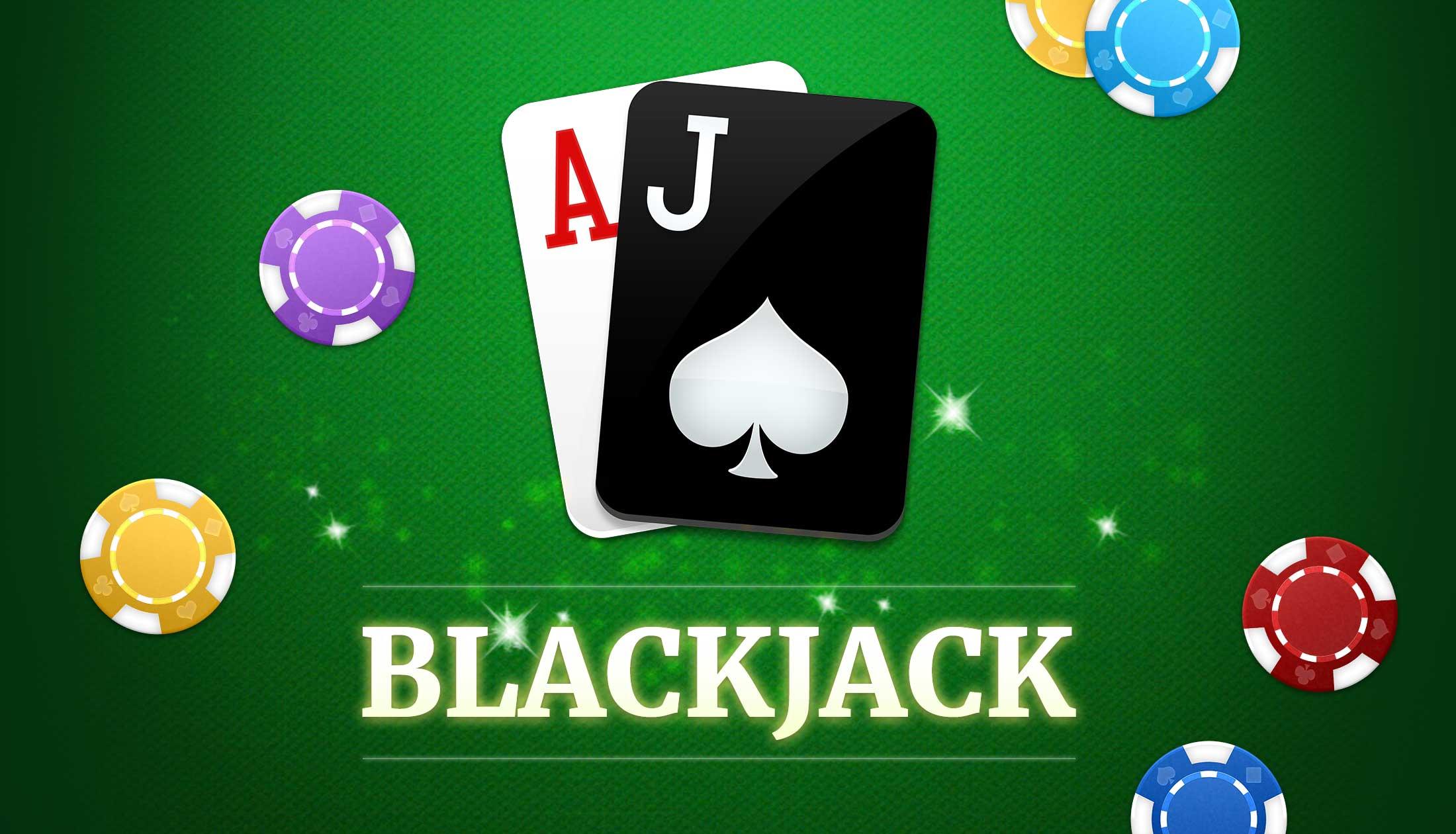 Free Online Blackjack Calculator Download