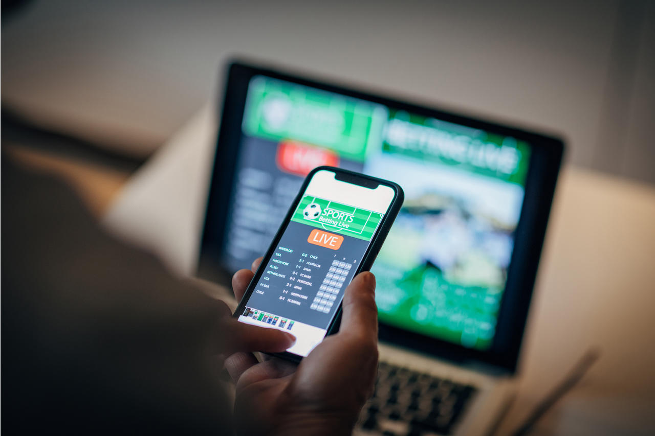 Let's Debunk Some Online Betting in India Myths – Black Jack – Online Tips