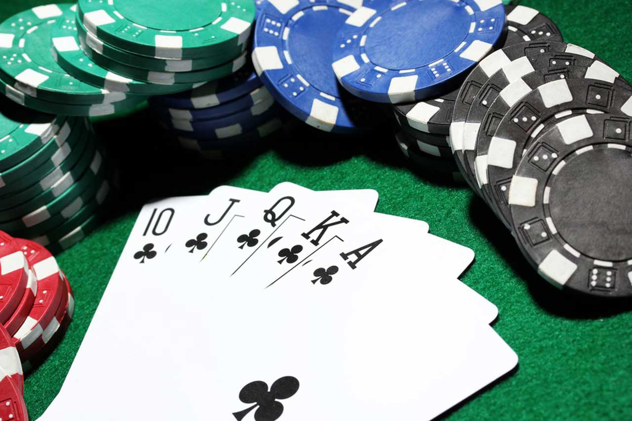 Preference Of Using IDN Poker
